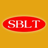 Shri Bhagiyalakshimi Travels (SBLT) icon