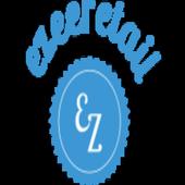 Ezeeretail icon