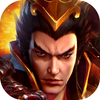 Dynasty Blade 2: ROTK Infinity Glory simgesi