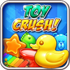 Toy Crush ikona