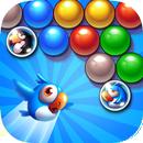 Bubble Bird Rescue 2 - Shoot! APK