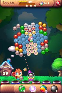Bubble Bird Rescue 2 - Shoot! 截图 14