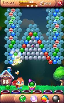 Bubble Bird Rescue 2 - Shoot! 截图 21