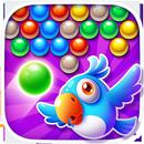 Bubble Bird Rescue 3 APK