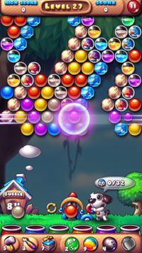 Bubble Bird Rescue スクリーンショット 8