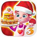 Cookie Mania 3 APK Android