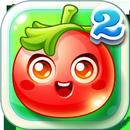 Garden Mania 2 APK