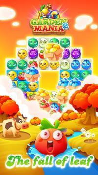 Garden Mania 2 poster