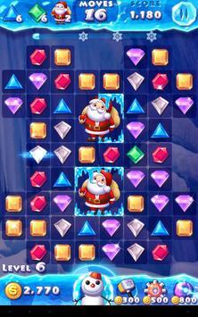 Ice Crush スクリーンショット 9