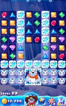 Ice Crush スクリーンショット 10