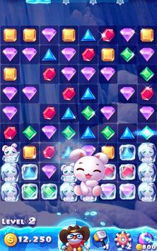 Ice Crush スクリーンショット 11