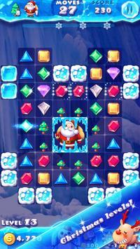 Ice Crush スクリーンショット 6
