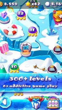 Ice Crush スクリーンショット 3