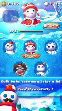 Ice Crush スクリーンショット 4