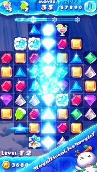 Ice Crush スクリーンショット 7