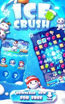 Ice Crush スクリーンショット 8