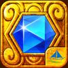 Icona Jewels Maze 2