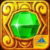 Jewels Miner 2 simgesi
