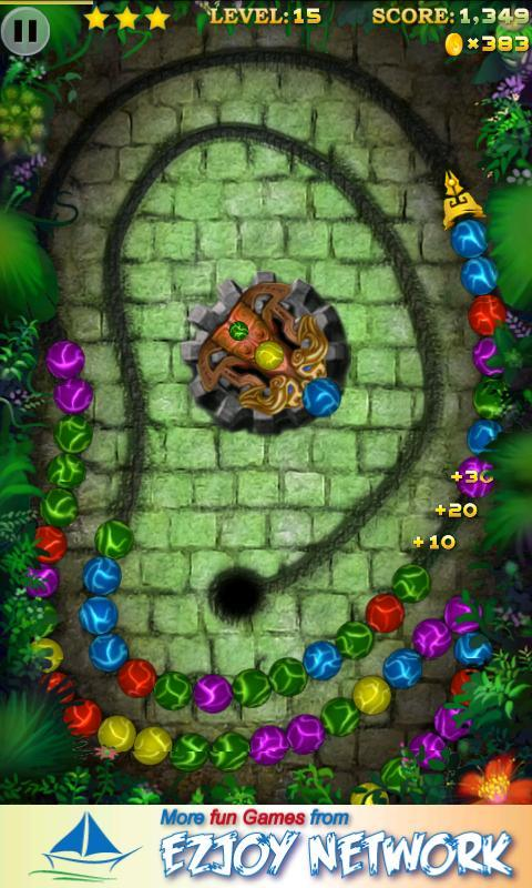 Marble blast 2 – games for android 2018 – free download. Marble.