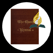 The Church Hymnal icon