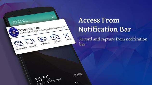 Screen Recorder screenshot 12