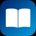 Truyện Full - Đọc Truyện Full Online - Offline