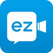ezTalks icon