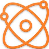 Mija Physics icon