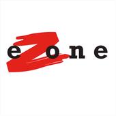 eZone icon