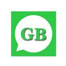 New:WA GB Pro V8 APK Android