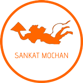 Sankat Mochan : Emergency Help App icon
