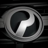 Perodua Owner's Manual icon