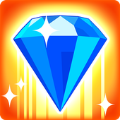 Bejeweled Blitz 圖標