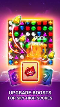 Bejeweled Blitz 截圖 8