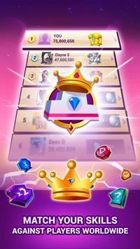Bejeweled Blitz 截圖 9