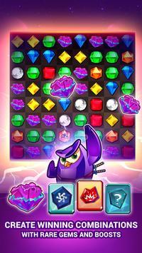 Bejeweled Blitz 截圖 13