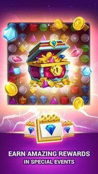 Bejeweled Blitz 截圖 10