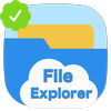 EX File Explorer/ File Manager for Android-APK