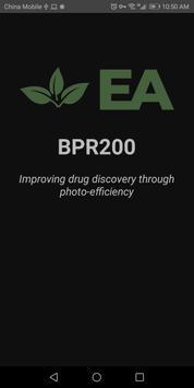 EA-BPR poster