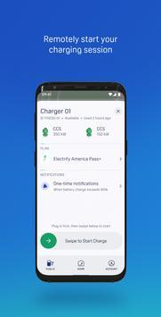 Electrify America screenshot 4