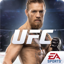 EA SPORTS™ UFC® APK