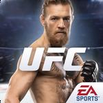EA SPORTS UFC® APK