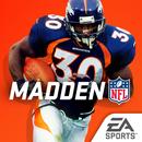 Madden NFL Overdrive Football APK