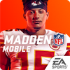 MADDEN NFL MOBILE ikona