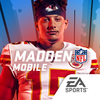 Madden NFL-icoon