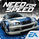 Need for Speed™ No Limits APK