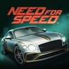 Need for Speed: NL a Corridas ícone
