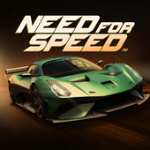Need for Speed™ No Limits आइकन