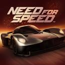 Need for Speed: NL Las Carreras APK