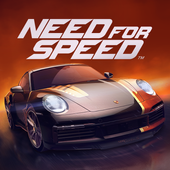 Need for Speed: NL Les Courses icône
